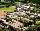 Du học Mỹ - Tuyển sinh thạc sỹ ngành giáo dục