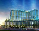 Condotel – Mô hình đầu tư bất động sản hấp dẫn lần đầu có mặt tại Bắc Ninh