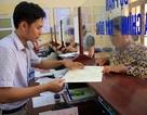 Căn cứ để xếp lương khi tuyển dụng vào công chức