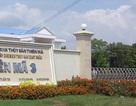 Vụ đại gia Cần Thơ bị bắt: Lập tổ công tác giải quyết nợ lương công nhân