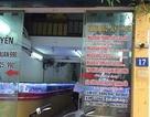 Phú Thọ: Chốt lịch xử vụ án hình sự về kinh tế phải 3 lần ban hành cáo trạng