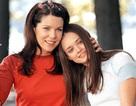Con gái càng thân với mẹ càng giữ gìn trinh tiết lâu hơn