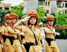 Chế độ, chính sách đối với sĩ quan Công an nhân dân nghỉ hưu