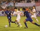 Vì sao Công Phượng lạc lõng trong màu áo U21 HA Gia Lai?