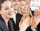 10 thói xấu cản trở thành công của bạn