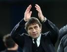 HLV Conte đi vào lịch sử Chelsea với kỷ lục ấn tượng
