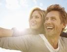 10 điều khi yêu nên nhớ