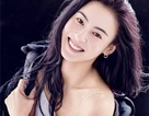 """Trương Bá Chi - Người đàn bà đi qua những """"giông bão"""" bằng nụ cười"""