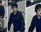 Xuất hiện nghi phạm thứ 5 trong vụ khủng bố Brussels