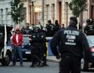 "Châu Âu truy kích ""mafia trên biển"""