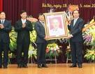 Chủ tịch nước: Mong giới khoa học đóng góp nhiều hơn cho đất nước