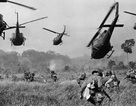 CIA giải mật nhiều tài liệu có liên quan tới Chiến tranh Việt Nam
