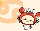 Cự Giải nhận bất ngờ thú vị, Song Tử rủng rỉnh tiền bạc ngày 14/8