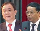 Bí thư và Chủ tịch HĐND Yên Bái bị bắn tại phòng làm việc