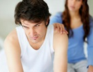 Khổ vì chồng cuồng ghen