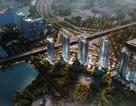 Vị trí đắc địa - chìa khóa đầu tư bất động sản bền vững