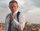 Daniel Craig phủ nhận cát sê 150 triệu đô cho vai James Bond