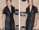 Demi Moore diện váy cách đây hơn 10 năm