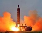 """Mỹ và đồng minh nóng mặt khi Triều Tiên thử tên lửa """"trêu ngươi"""""""