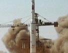 """Các """"đòn gió"""" gây bão trong lịch sử phát triển vũ khí hạt nhân của Triều Tiên"""