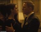 """Những điều thú vị về """"Điệp viên 007"""" Daniel Craig"""