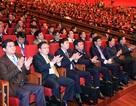 Chiều nay Đại hội biểu quyết số lượng ủy viên Trung ương khoá XII