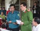 Đủ căn cứ khởi tố đối tượng đâm tử vong 4 người ở Hà Giang