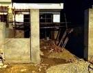 Thợ xây bị chủ nhà đâm chết vì không làm theo thiết kế