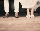 Đám cưới to, đám cưới nhỏ