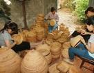 Hà Nội: Xốc lại công tác dạy nghề