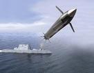Đạn pháo Mỹ đắt ngang tên lửa Tomahawk