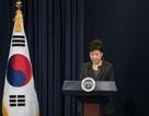 Đảng đối lập Hàn Quốc đòi lập chính phủ lâm thời