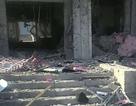Đánh bom liều chết ở đại sứ quán Trung Quốc tại Kyrgyzstan, ít nhất 1 người chết