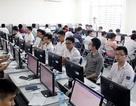Toàn cảnh điểm ngưỡng xét tuyển vào ĐH Quốc gia Hà Nội 2016