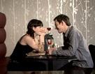 7 ưu điểm ở đàn ông mà phụ nữ thấy cuốn hút