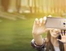 Đánh giá điện thoại selfie Galaxy J3