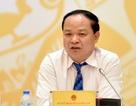 """TPHCM cố làm bằng được bãi rác Đa Phước, giờ phải """"lãnh hậu quả"""""""