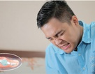 Cơ chế sinh bệnh, dự phòng và điều trị bệnh gout