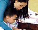 Đề nghị tăng lương cho giáo viên: Tăng bằng nguồn nào?