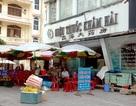 Đình chỉ 6 cơ sở hành nghề y của người Trung Quốc tại Móng Cái