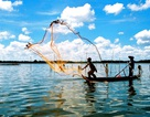 Những điểm đến hấp dẫn nhất được khách Tây chia sẻ khi đến Việt Nam
