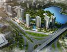 Đầu tư bất động sản cho thuê khu vực Trung Hòa - Nhân Chính: Tiềm năng lớn?