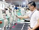 ILO: Gần 60% lao động Đông Nam Á có nguy cơ mất việc