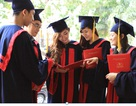 Đại học ứng dụng – Smart University: Xu hướng học đại học mới!