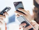 Nhà mạng phải hướng dẫn người dùng kiểm soát dịch vụ giá trị gia tăng