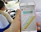Uber bán chi nhánh tại Trung Quốc cho công ty đối thủ