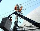 Mùa hè này sẽ không lo mất điện?