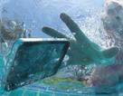 """Những thao tác xử lý cần biết khi """"sơ cứu"""" đồ điện tử bị dính nước"""