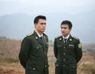 """Diễn viên Việt Anh: """"Kết hôn không nằm trong dự định của tôi"""""""
