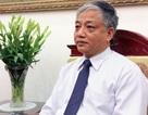 Bộ LĐ-TB&XH công bố giải pháp giúp ngư dân 4 tỉnh bị ảnh hưởng từ Formosa